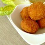 Camarón Seco: qué es y recetas